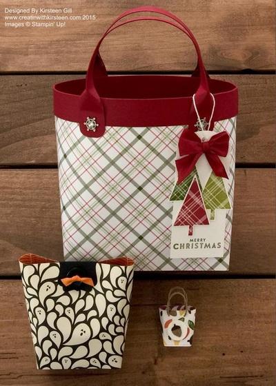 is it a bag  is it a box  it u0026 39 s a box-bag